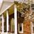Bel Air Court Apartments
