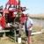 Koops Well Drilling