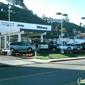San Diego Chrysler Dodge Jeep Ram - San Diego, CA
