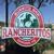 Rancherito's Burrito Bar