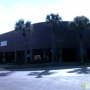 Universal Hospital Svc Inc