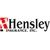 Hensley Insurance Inc.