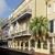 Holiday Inn FRENCH QUARTER-CHATEAU LEMOYNE