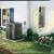 J E Sarratt Heating & Air Conditioning Inc