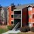 Cottonwood Creek Apartments