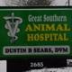 Great Southern Animal Hospital