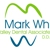 Dr Mark White-Valley Dental Associates