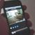 IP Network Security Cameras & Surveillance San Antonio