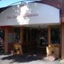 Palo Alto Sol Restaurant