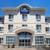 Days Inn & Suites Altoona