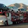 Ship My Car- Auto Transport & Freight Hauling