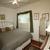 Brannan Cottage Inn Bed and Breakfast