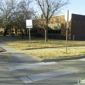 Wilson Elementary School - Norman, OK