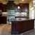 GALLERIA KITCHENS & BATHS