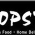 Chopstix Restaurant