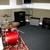 Rivington Music Rehearsal Studios
