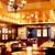 Old Homestead Steakhouse