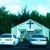 Woodland Drive-In Church