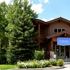Wyndham Vacation Rentals - Park City Office