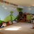 Tonja Corcoran NYS Licensed Family Daycare