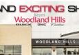 Woodland Hills Buick GMC Cadillac - Woodland Hills, CA