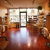 Colour Studio Salon