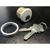 Expert Locksmith Services