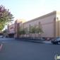 Walmart - Mountain View, CA