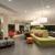 Home2 Suites by Hilton Farmington/Bloomfield