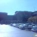 Quabbin Service Center