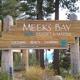 Meeks Bay Resort & Marina