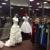 Bridal Wear House USA