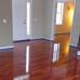Woodline Floor Sales & Sanding, Inc.