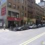 Side Car Cafe
