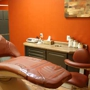 Pittsburgh Dental Spa - Pittsburgh, PA
