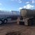 Mud Busters, LLC