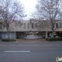 Divorce Centers Of San Jose