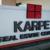 Karpe Real Estate Center