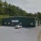 Iglesia La Casa del Alfarero - Asheville, NC