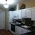 Kitchen Solvers of Eau Claire