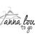 Anna Lou Designs