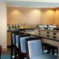 Residence Inn San Antonio Airport/Alamo Heights - San Antonio, TX