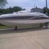 Annapolis Boat Sales LLC