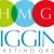 Higgins Marketing Group, Inc.
