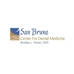 San Bruno Center For Dental Medicine