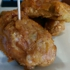 Bon Chon Chicken