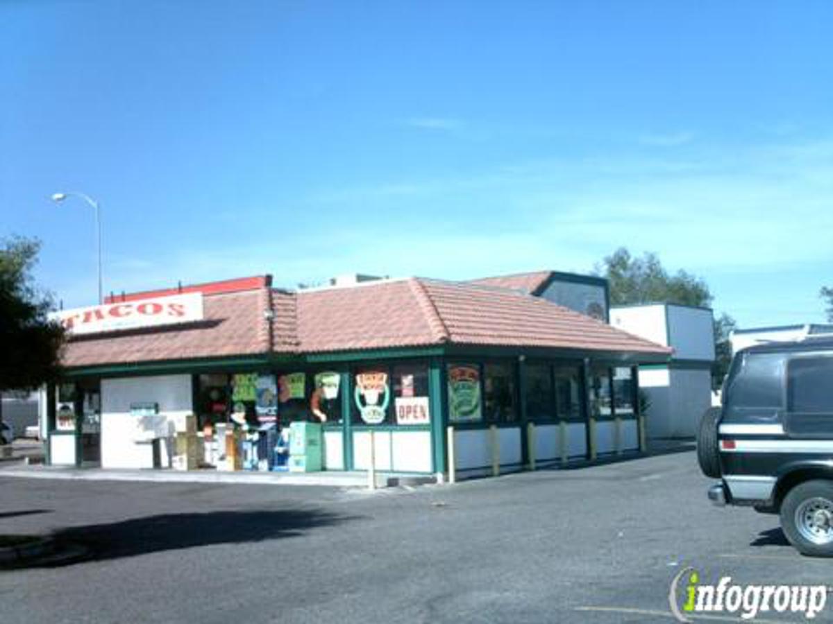 Main St Mesa Az Restaurants