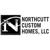 Northcutt Custom Homes, L.L.C.