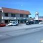 Fontana Di Trevi Tailor Shop & Cleaners - Northridge, CA