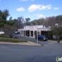 Thertx At Tucker Nursing